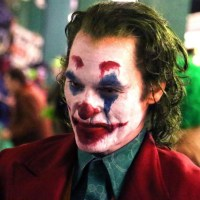 Trailer for Joaquin Phoenix's Joker released and marked a strangest smile on screen