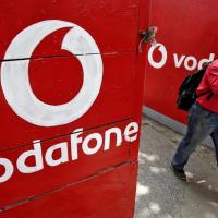 Vodafone to offer free unlimited mobile data during the Coronavirus pandemic