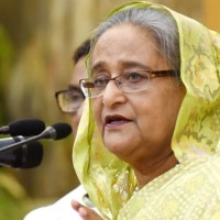 Bangladesh PM unveils Tk 72,750 crore package to overcome Covid-19 impact