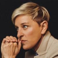 Quarantine like jail joke brings fierce backlash for Ellen DeGeneres
