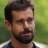 Jack Dorsey, Twitter CEO, to pledge $1 billion for Coronavirus relief effort