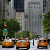 New York City to open on June 6, House rent bill passed