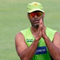 ICC is destroying cricket: Shoaib