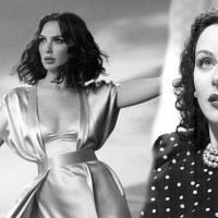 "Gal Gadot starring ""Hedy Lamarr"" to premiere globally on Apple TV+"