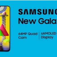 Samsung rolls-out new variant for Galaxy M31 device