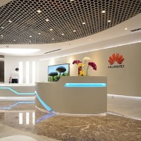 Huawei hosts 'Huawei Asia Pacific ICT Talent Forum 2020'