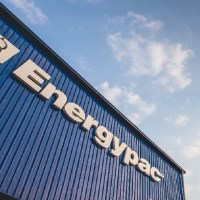 Energypac approved for IPO