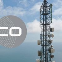 Grameenphone and edotco signed agreement to roll out more than 500 towers