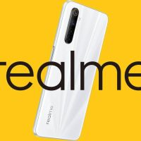realme makes it to top 4 smartphone brands in Bangladesh