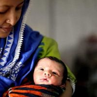 Time extension of adolescent-friendly service centers is underway in Bangladesh