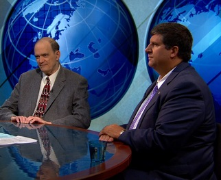 Watch more of the interviews with the ex-NSA analysts and former inspector general.