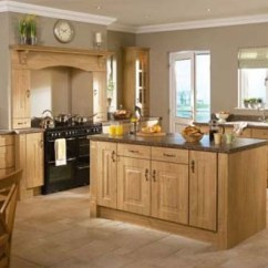 Kitchen Furniture Sets Movable Islands Contemporary From In House Design