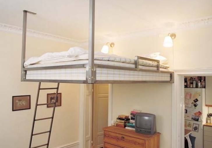 Ideas And Solutions For Boys Girls Rooms Kids Room Closet Ideas