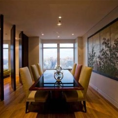 Best Sofa Designs For Small Living Room Fall Ceiling In India Apartment Interior Decoration Upper East Side, New York ...