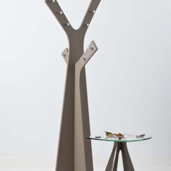 Kitchen Table And Corner Bench Facelift For Cabinets Coat Stand By Robert Bronwasser - Tree