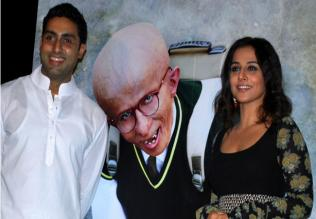 Actors-Abhishek-Bachchan