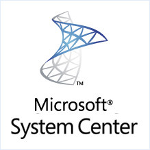 Cumulative Update 1 for System Center 2012 Configuration