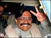 Asif Zardari going to court