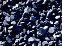 Carbón
