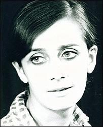 Beatriz Miranda