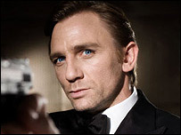 casino royale 2006 online faust online