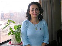 Verónica López, ministerio del Trabajo