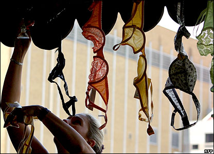 Image result for bras hanging to dry