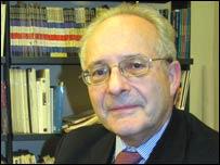 Henri Soutou