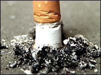 900 de los 1.100 millones de fumadores del mundo viven en pa�ses en desarrollo.