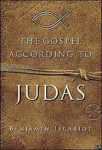 El libro cuenta con la aprobación del Vaticano.