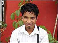 Khemraj Puri