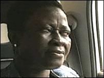 Image result for Woman deported to Ghana despite cancer dies