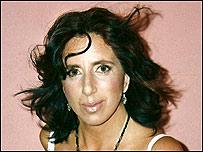Paola Kullock