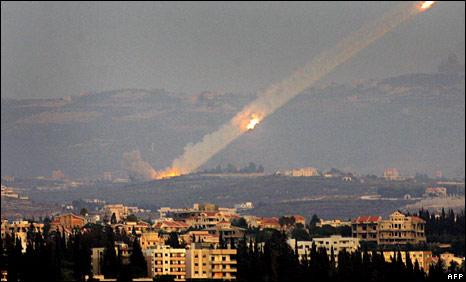 2006 israel lebanon war ile ilgili görsel sonucu