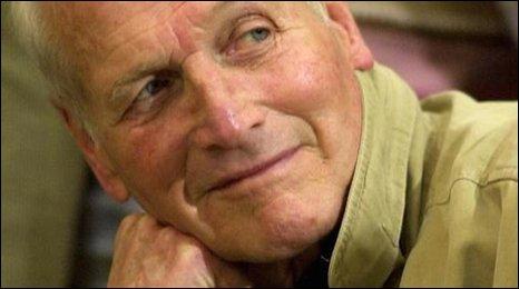 Paul Newman, 1925 - 2008