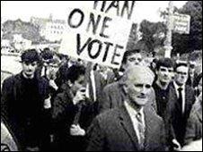 Risultati immagini per one man one vote