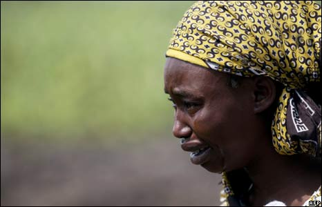 https://i0.wp.com/newsimg.bbc.co.uk/media/images/45155000/jpg/_45155071_466-afp-woman-cries.jpg