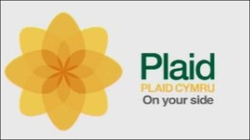 Image result for Welsh nationalist party