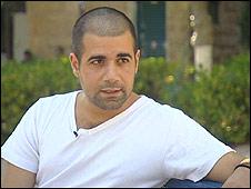 46163128 soldier226 Routine: Misshandlung von Jugendlichen durch  israelische Armee