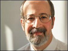 Professor David Wynick