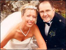 BBC News - Coach driver recalls fatal crash in Inverness