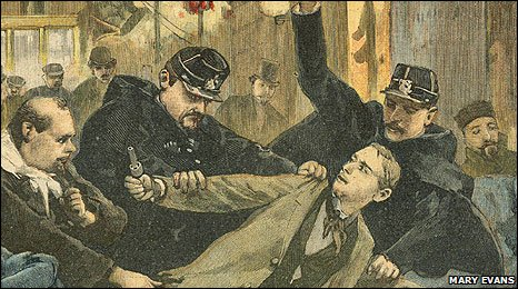 Image result for victorian anarchists