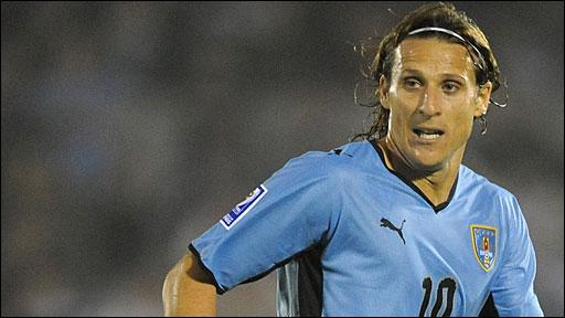 Go Go - Diego!