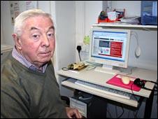 Heeley Online Centre