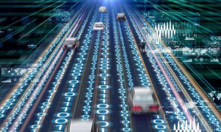 MathWorks, modellazione e simulazione nell'era del mondo digitale