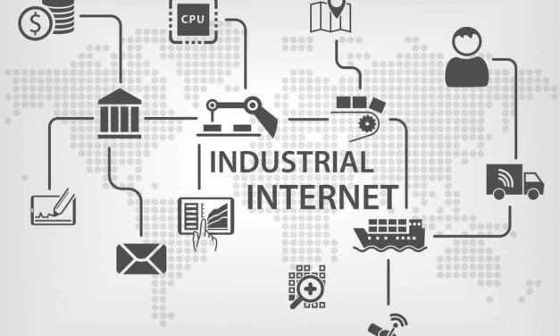 Industrial Network, cosa cambia quando entra in scena l'IoT