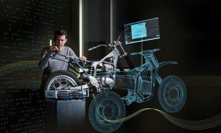 Sviluppo prodotto, il futuro è la connected engineering