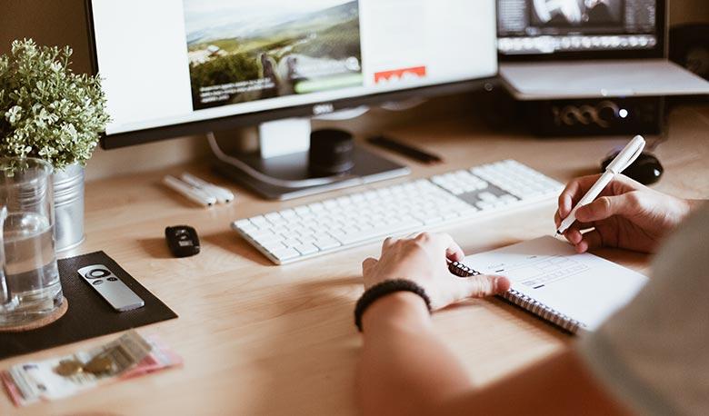 Realizzazione di siti web performanti