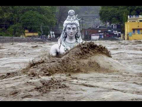 Death toll from floods, landslides rises to 68 in Nepal