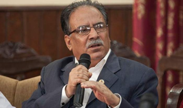 With Dahal's election, Nepal gets its 23 rd Prime Minister in 26 years
